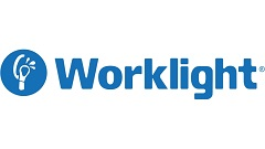 Worklight-Logo-011