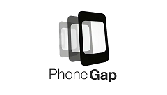 phonegap1