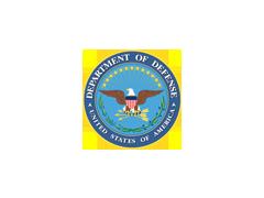 usa_dod_logo